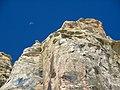 El Morro (6557180643).jpg