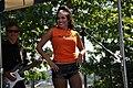 El Vez - 2009-07-25 Lisa 01.jpg
