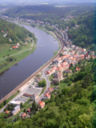Elbe 1.jpg
