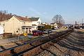 Elco, Pennsylvania, Railroad st.jpg