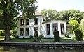 Eldorado (Oostdam, Woerden).jpg