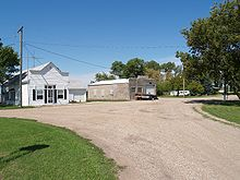 Roome Township, Polk County, Minnesota - Wikipedia, the free ...