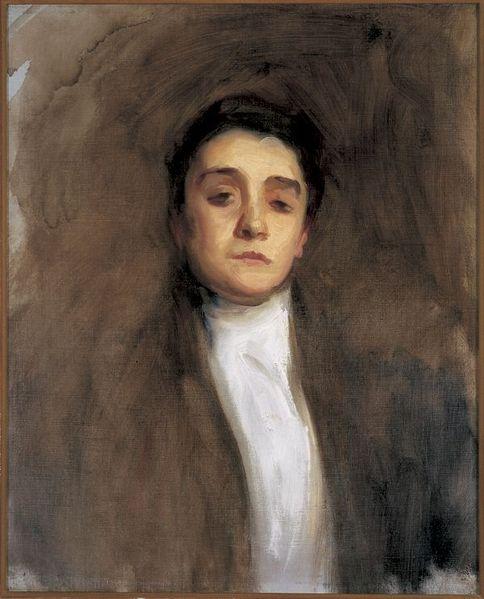 File:Eleanora Duse (1859-1924) by Sargent, John Singer ca. 1893.jpg