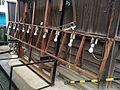 Electrical apparatus in Kawagoe shrine.jpg