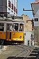 Electrico 28, Lisbon (10994871254).jpg