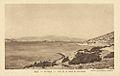 Elefsis Bay and Salamis-1910.jpg