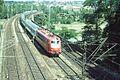 Elektrolokomotive der Baureihe 103 der Deutsche Bundesbahn.jpg