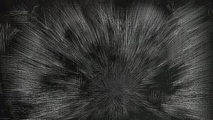 Motion estimation - Image: Elephantsdream vectorstill 06
