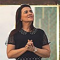Eliã Oliveira cantora.jpg