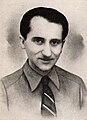 Eliezer Hirschauge (portrait).jpg
