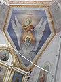 Elijah the Prophet church, Bochanytsya (13).jpg
