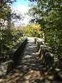 Eliot Bridge Milton MA 03.jpg