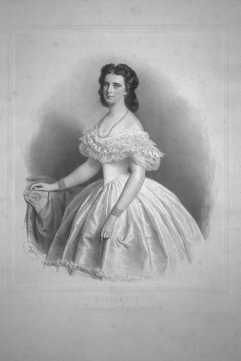 Элизабет 1863 Лито 01.jpg