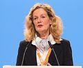 Elisabeth Heister-Neumann CDU Parteitag 2014 by Olaf Kosinsky-9.jpg