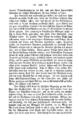 Elisabeth Werner, Vineta (1877), page - 0106.png
