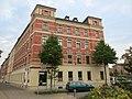 Elisenstraße 40.JPG