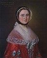 Elizabeth Baring (1702-1766).jpg