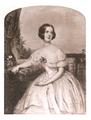 Elizabeth Farquharson (Richmond).png