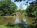 Elizabeth Park, Hartford, CT - pond 1.jpg