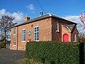 Ellerdine Heath Methodist Chapel - geograph.org.uk - 601480.jpg