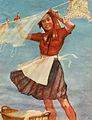 Ellgaard Frauenausschüsse 1946.jpg