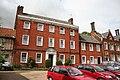 Elmham House - geograph.org.uk - 574868.jpg