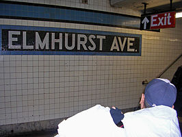 Elmhurst Ave by David Shankbone.jpg