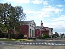Elmira Civic Historic District.jpg