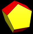 Elongated digonal gyrobicupola3.png