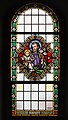 Elsendorf Kirche Fenster-20201101-RM-152724.jpg
