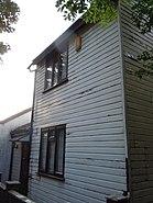 Eltham houses 11