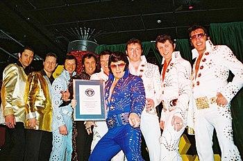 Elvis impersonators record.jpg