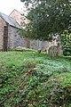 Elworthy, churchyard - geograph.org.uk - 152297.jpg