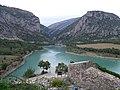 Embalse do rio Cinca - panoramio.jpg