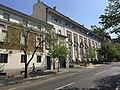 Embassy of Italy in Belgrade. IMG 0477.jpg