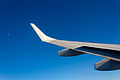 Embraer 190 - Wing and winglet.jpg