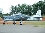 Embraer T-27 Tucano (EMB-312), Brazil - Air Force AN0965742.jpg