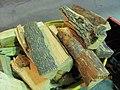 Emerald Ash Borer in firewood (5815090303).jpg