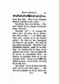 Emilia Galotti (Lessing 1772) 019.png