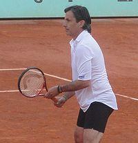 Emilio Sanchez RG2011.JPG