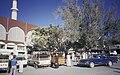 Emirate1987-053 hg.jpg