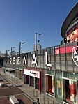 Emirates Stadium 15.jpg