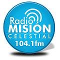 Emisora Misión Celestial.jpg