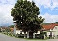 Emmersdorf - Bildstock, Grimsing 30.JPG