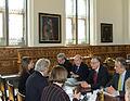 Empfang der Botschafter von Kolumbien und Peru im Rathaus von Köln-7669.jpg