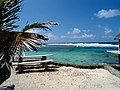 Enam Bay - Blue Turtles Resort - The Seaview - panoramio.jpg