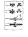 Encyclopedie volume 2b-008.png