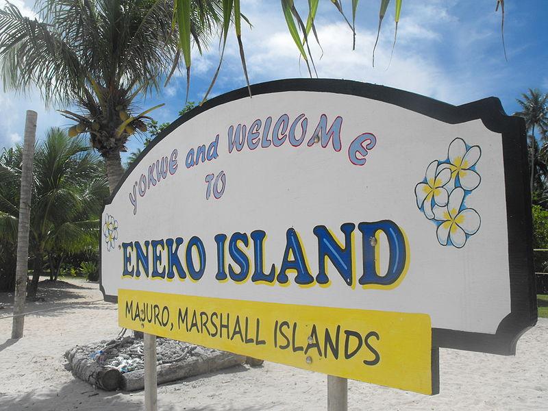 Eneko Islet 05.JPG