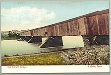 Enfield Covered Bridge.jpg