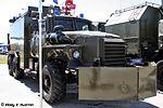 Engineering Technologies 2010 Part4 0048 copy.jpg